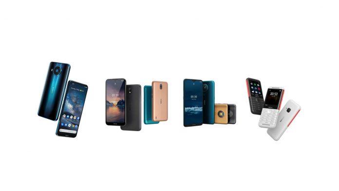 Nokia Smartphones 2020 Hero JPG (Large)_1500x845
