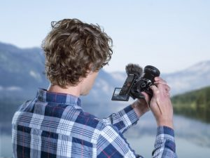 Olympus videographer-kit_img_768