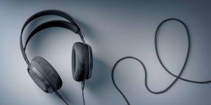 Philips Fidelio X3 Lifestyle 3_1500x750