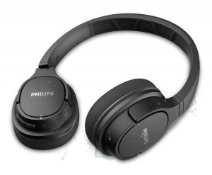 Philips SH402 frei_1500x1234