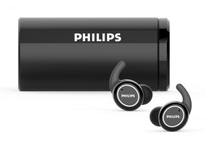 Philips ST702 frei