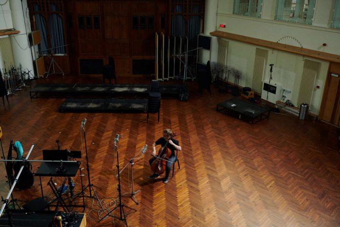 Sonos Air Studios