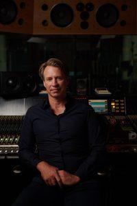 Sonos Sound Expert Giles Martin