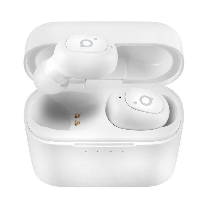 ACME TWS-Kopfhörer 3 Weiß
