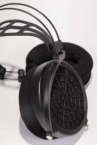 Dan Clark Audio Ether 2 Aufhängung 2