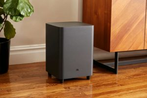 JBL Bar 9.1 True Wireless Surround ATMOS_LivingRoom_043_x1_1500x999