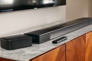 JBL Bar 9.1 True Wireless Surround ATMOS_LivingRoom_070_x2_1500x999