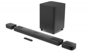 JBL Bar 9.1 True Wireless Surround Full Product Hero_1500x1500