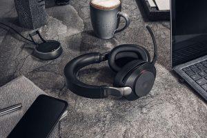 Jabra Evolve2 – Neue Headset-Serie ab sofort verfügbar_1500x1000