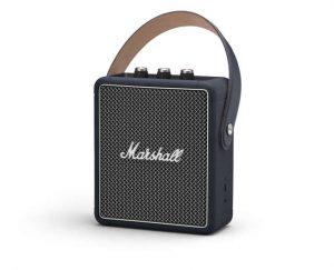 Marshall portable_stockwell II_indigo_0190_transparent_highres_1500x1125