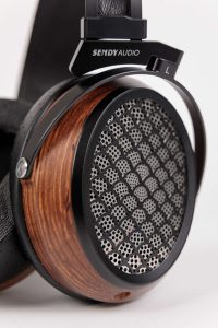 Sendy Audio Aiva 5