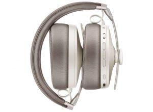 Sennheiser MOMENTUM Wireless 1_1384x1500