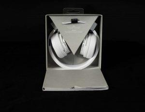 Urbanears Plattan 2 Bluetooth