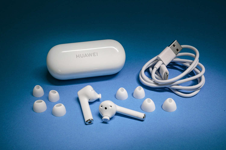 HUAWEI Freebuds 3i 20200518_picturerepublic_063_CPH3329_1500x1000