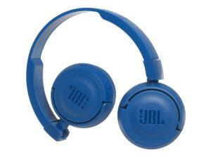 JBL T450 BT FOLD_BLUE_5777_FS_x1