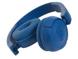 JBL T450 BT KEY_BLUE_5847_FS_x1