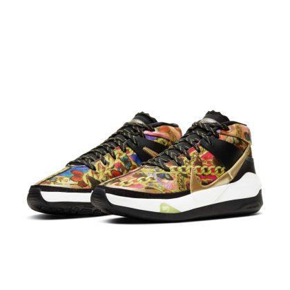 M&D Nike Schuh 1