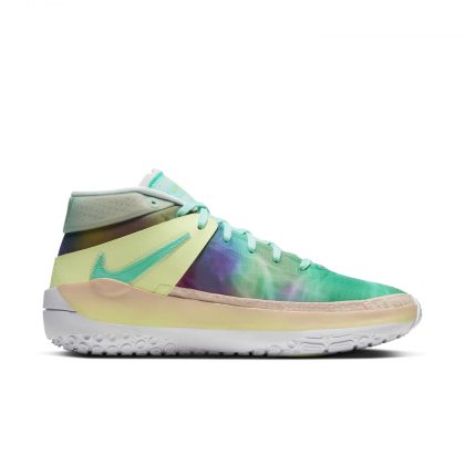 M&D Nike Schuh 2