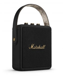 Marshall portable_stockwell II_black-and-brass_0511_transparent-High-respng5000pxwidth_1500x1125