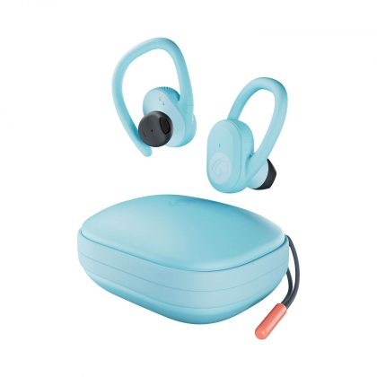 Skullcandy Push Ultra_Bleached Blue_S2BDW-N743_Buds-Case-Hero_v004_1500x1500
