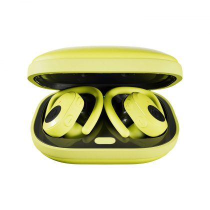 Skullcandy Push Ultra_Electric Yellow_S2BDW-N746_Buds-Case-Open_v002_1500x1500