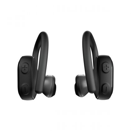 Skullcandy Push Ultra_True Black_S2BDW-N740_Buds-Back_v002