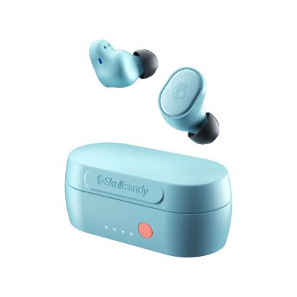 Skullcandy Sesh Evo_S2TVW-N743_Bleached Blue_Buds-Case-Closed_v001_1500x1500