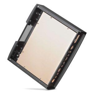 AURALiC Doppelmetallgehäuse_1500x1500
