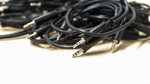 Audiokabel Klinkekabel -672231_1920