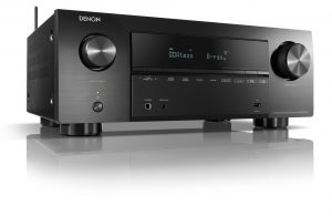 Denon avr_x2700h_e2_e1c_right_001_lo