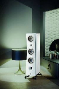 Focal Kanta No2 Carrara White2020 3_995x1500