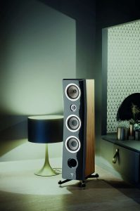 Focal Kanta No2 black_2020 3_995x1500