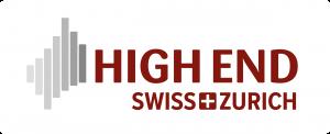 HIGH END SWISS_2020_Logo