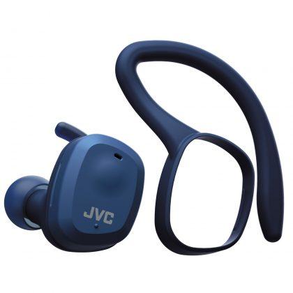 JVC HA-ET45T a_cg_c