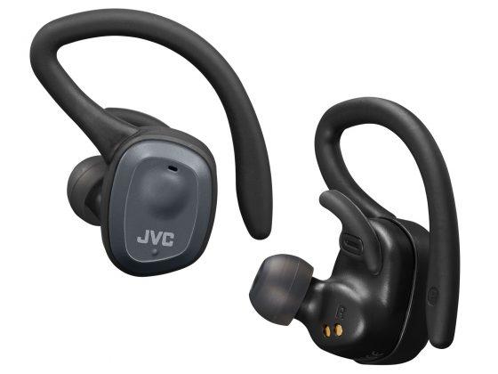 JVC HA-ET45T b_a