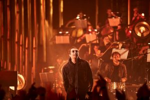 Liam Gallagher - Press Image MTV Unplugged 13_1500x1000