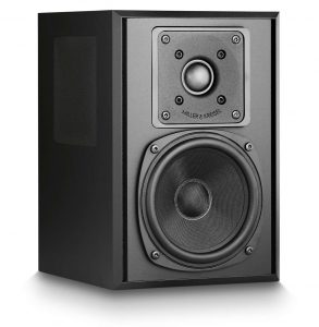 M&K Sound 750 Series 10