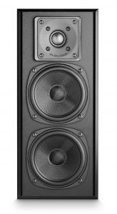 M&K Sound 750 Series 2