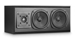M&K Sound 750 Series 7