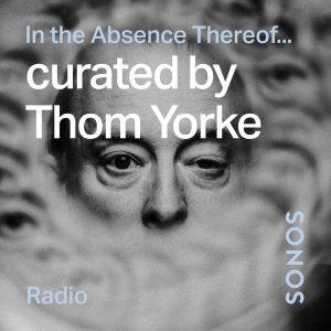 Sonos Radio - Thom Yorke_1500x1500