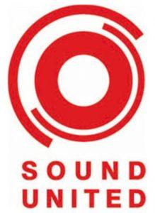 Sound United 3