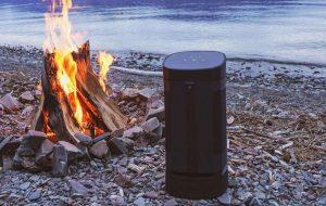 Soundcast VG5 bonfire_1500x952