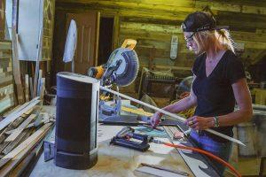 Soundcast VG5 workshop_1500x1002