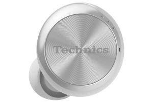 Technics EAH-AZ70W E-PP_S_front_l191219_1500x1076