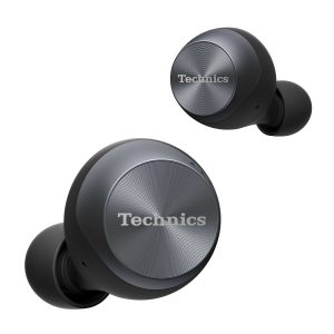 Technics EAH-AZ70W -K-produktbild_1500x1500