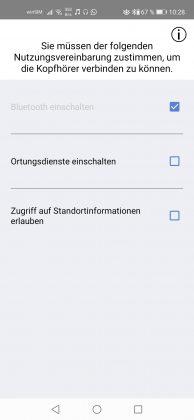 Technics EAH-AZ70W Screenshot_20200529_102838_com.panasonic.technicsaudioconnect