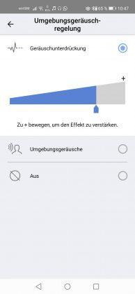 Technics EAH-AZ70W Screenshot_20200529_104720_com.panasonic.technicsaudioconnect
