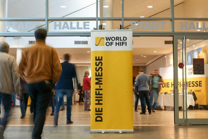 World of HiFi Eingang2_1500x999