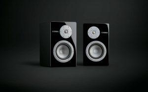Yamaha NS-3000 NS3000ic2_2560_1500x928