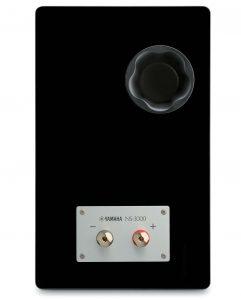 Yamaha NS-3000 NS3000re_2560_1031x1500